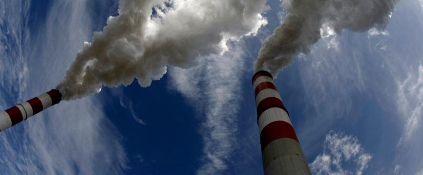 is_climat-dossier-changement-climatique.jpg