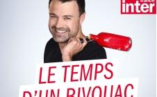 [Radio] L'espace tous les vendredis sur France Inter : podcast spécial « Seul sur Mars »