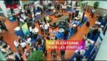 Toulouse Space Show 2018 - la bande annonce (VF)