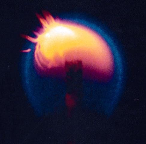 flamme-chandelle-micropesanteur